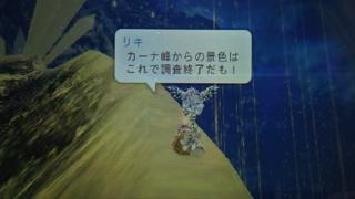 DSC_0229.JPG