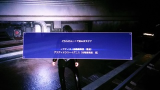 DSC_5727.JPG