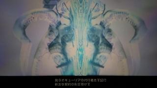 DSC_5986.JPG