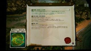 DSC_2527.JPG