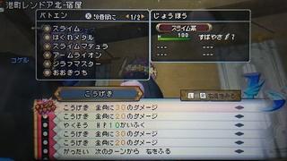 DSC_3727.JPG