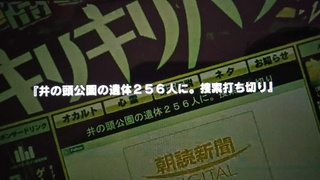 DSC_3772.JPG