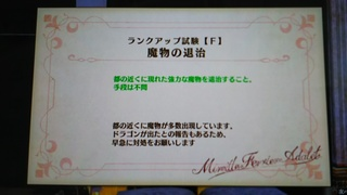 DSC_5022.JPG