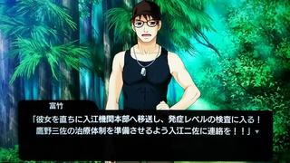 DSCあ_6996.JPG