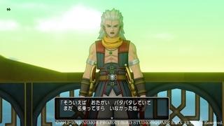 バージョン4双剣の剣士.jpg