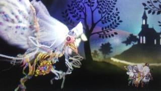 ブレイブリーデフォルト「第一魔天:白鳩」.jpg