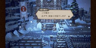 Screenshot_20201125-003218.png